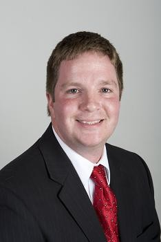 Kevin M. Mohr, MBA